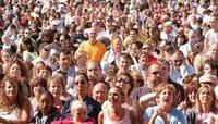 Crowds_3