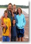 Family2007