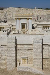 Temple OT