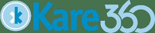 Kare360-logo